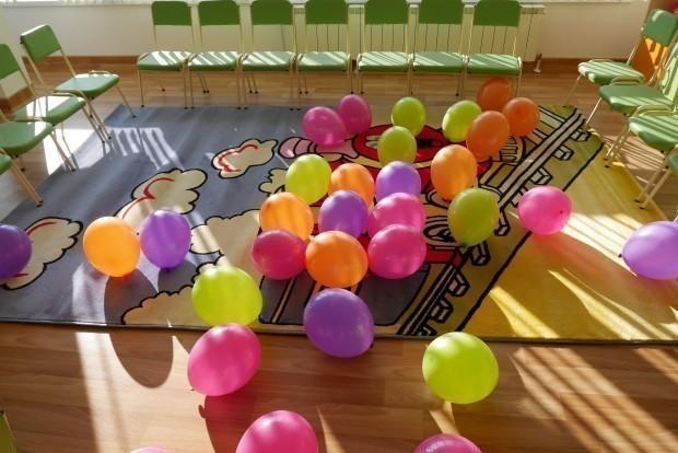 Още една група от детска градина в Русе ще е под карантина