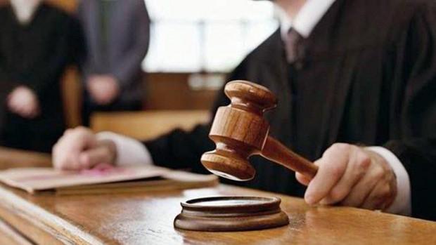 Условна присъда за русенец след трудова злополука с фатален край на работник